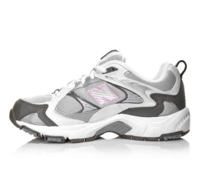 women's new balance 505 training shoes
