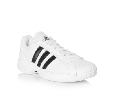 adidas superstar 2g ebay