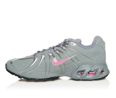 new arrival 6f42d c2b97 nike air walker sneakers. WMNS Air Max Torch SL