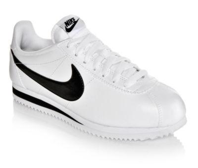 Nike Cortez Madrid